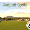 August Spanish Immersion Cycle