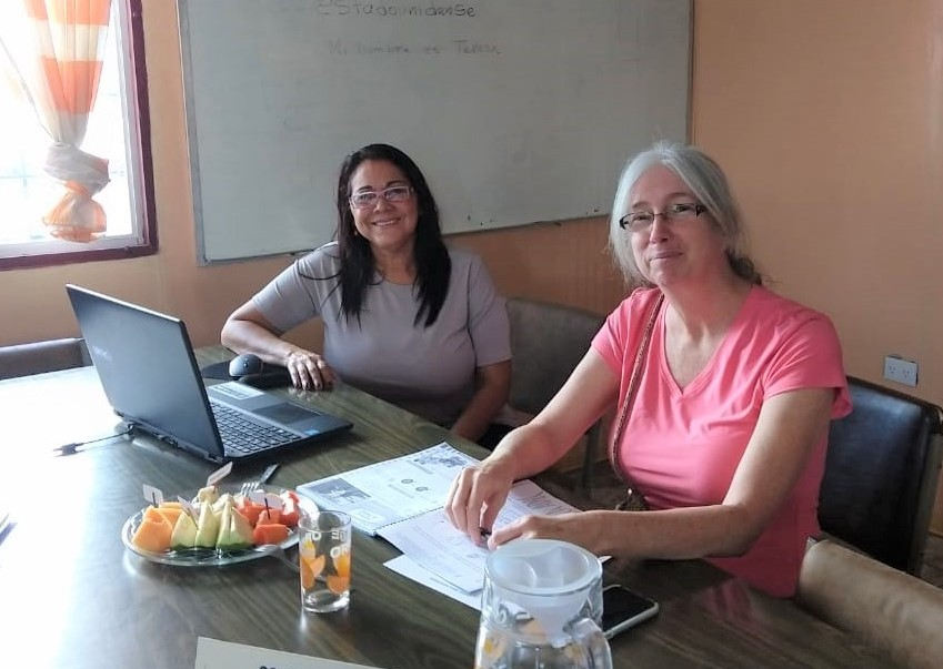 Spanish Classes_Spanish Immersion Program Costa Rica