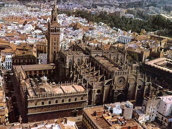 catedral_sevilla