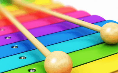 The Best Spanish Colors Songs for Kids