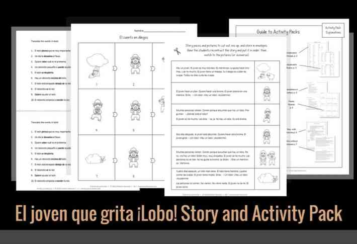 el-leon-y-el-ratoncito-story-and-activity-pack