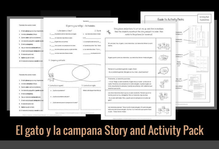 el-leon-y-el-ratoncito-story-and-activity-pack1