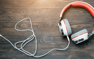 How to teach Spanish with Authentic Songs