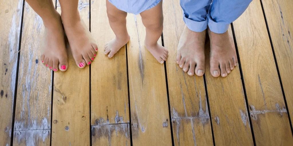 bilingual parenting