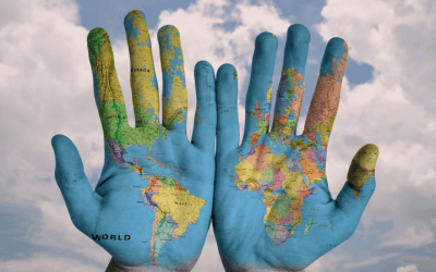 National Foreign Language Week: The Best Resources for Schools
