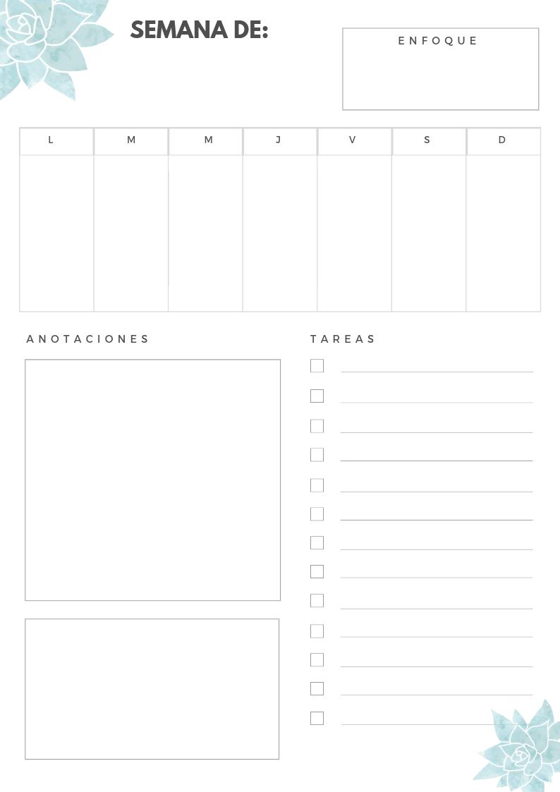 Calendario 2019 Para Imprimir Gratis.Calendario Para Imprimir Gratis Free Printible 2019 Calendar In Spanish