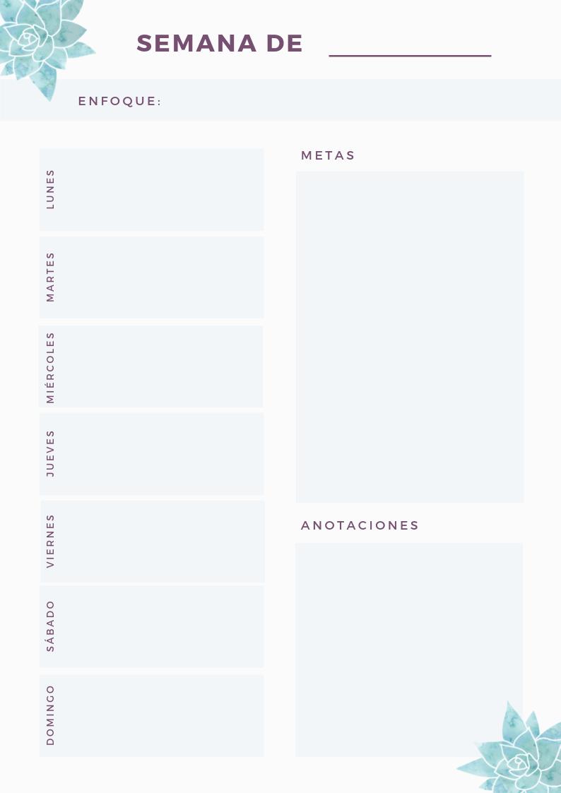 Coming Soon Calendario.Calendario Para Imprimir Gratis Free Printible 2019