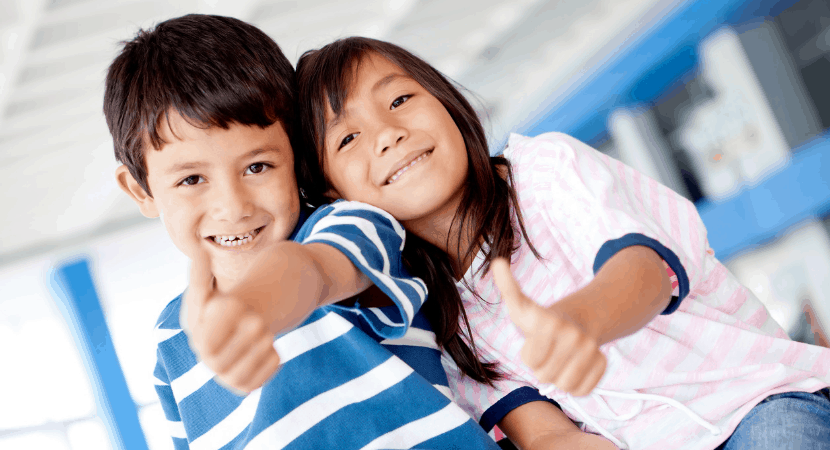 What You Need To Know About Bilingual Language Development: FAQ