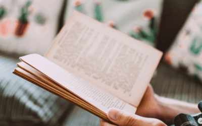 5 Reading Activities for Spanish Class