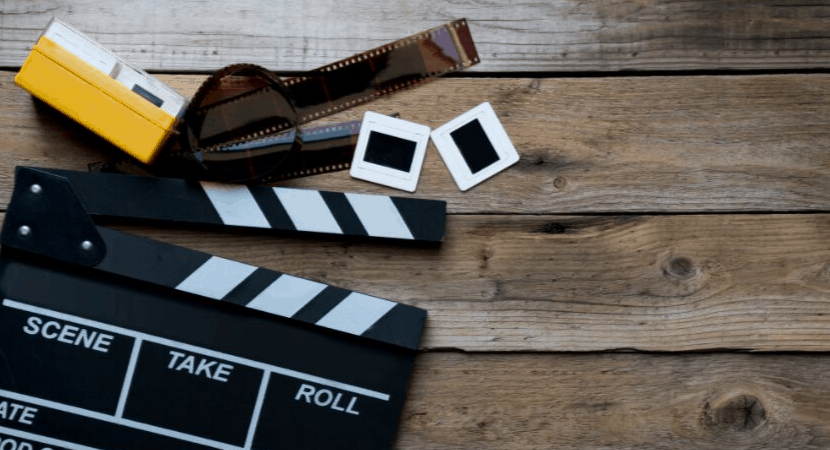 Movie Talk 101 in the Spanish Classroom: A Beginner's Guide