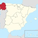 What Do You Need To Enter Spain?