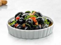 7 причин, почему стоит употреблять оливки