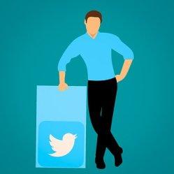 Twittea