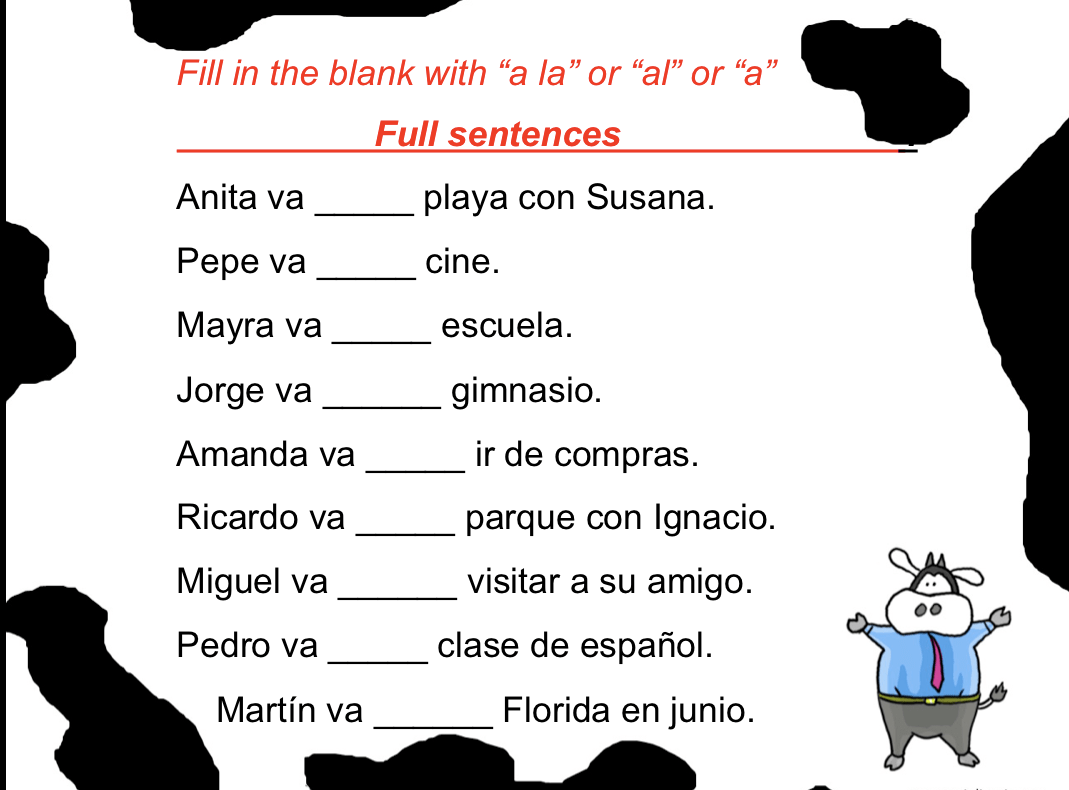 Images About Dual Language