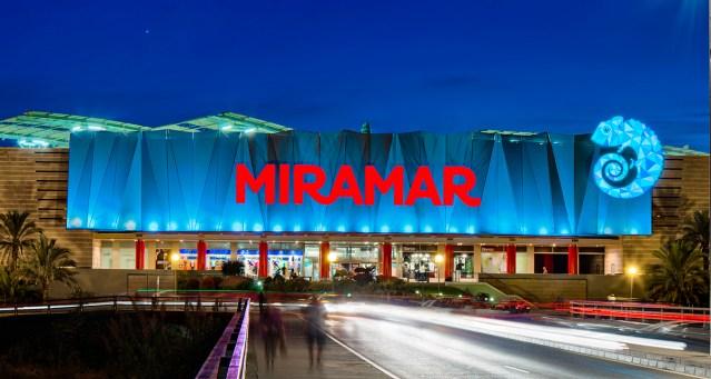 TH Real Estate sells stake in Malaga properties to Myramar