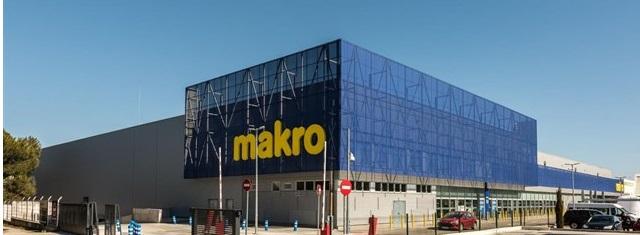 Encore+ completes sale & leaseback in Madrid.