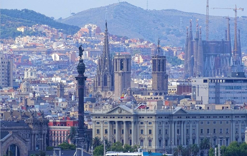 Hines & Henderson Park invest in Barcelona student residences