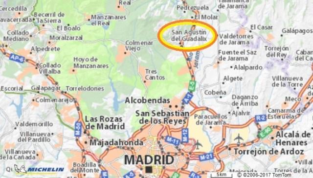 Spanish REIT Árima completes its first logistics acquisition