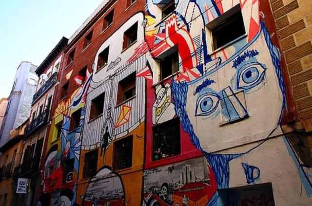Spanish REIT, Entrecampos Cuatro, enters Spain's student residences segment.
