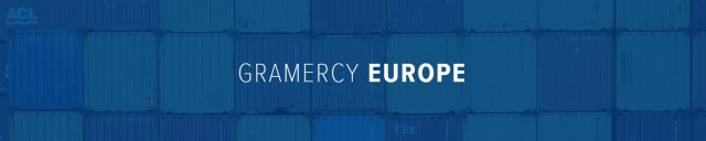 Gramercy Europe increases exposure to Spanish logistics with €32.25M acquisition