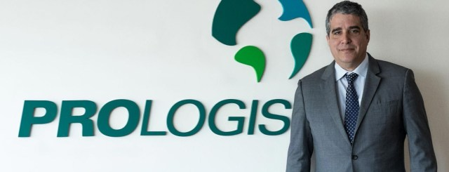 Prologis agrees to purchase Colonial's logistics portfolio
