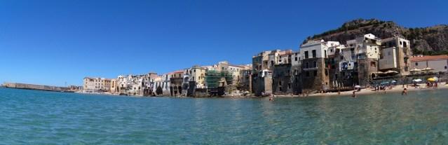 Azora & Matutes ink new hotel JV to invest €500M in the Mediterranean