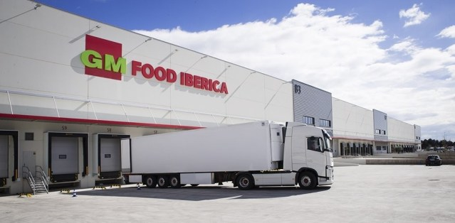 Arrow Capital purchases 3 logistics assets in Spain
