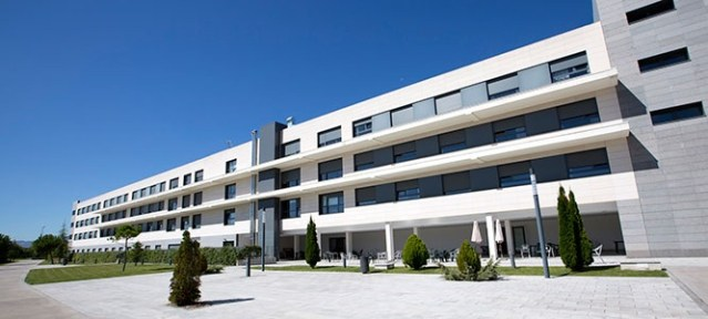 Mapfre sells €50M care home portfolio to Healthcare Activos