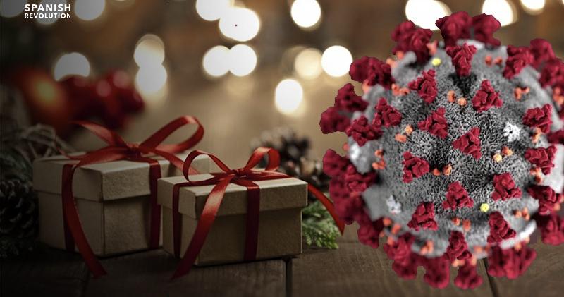 Salvar la Navidad