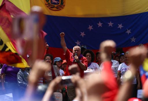 La importancia de las mujeres en Venezuela