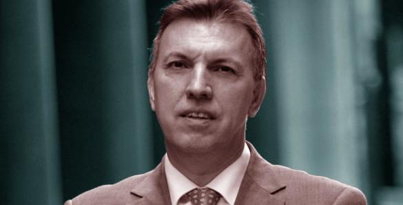 Joaquim Bosch - Eutanasia