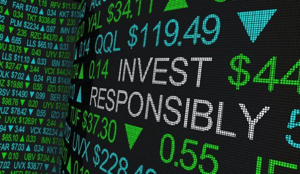 la importancia de los factores de sostenibilidad en la inversion responsable scaled