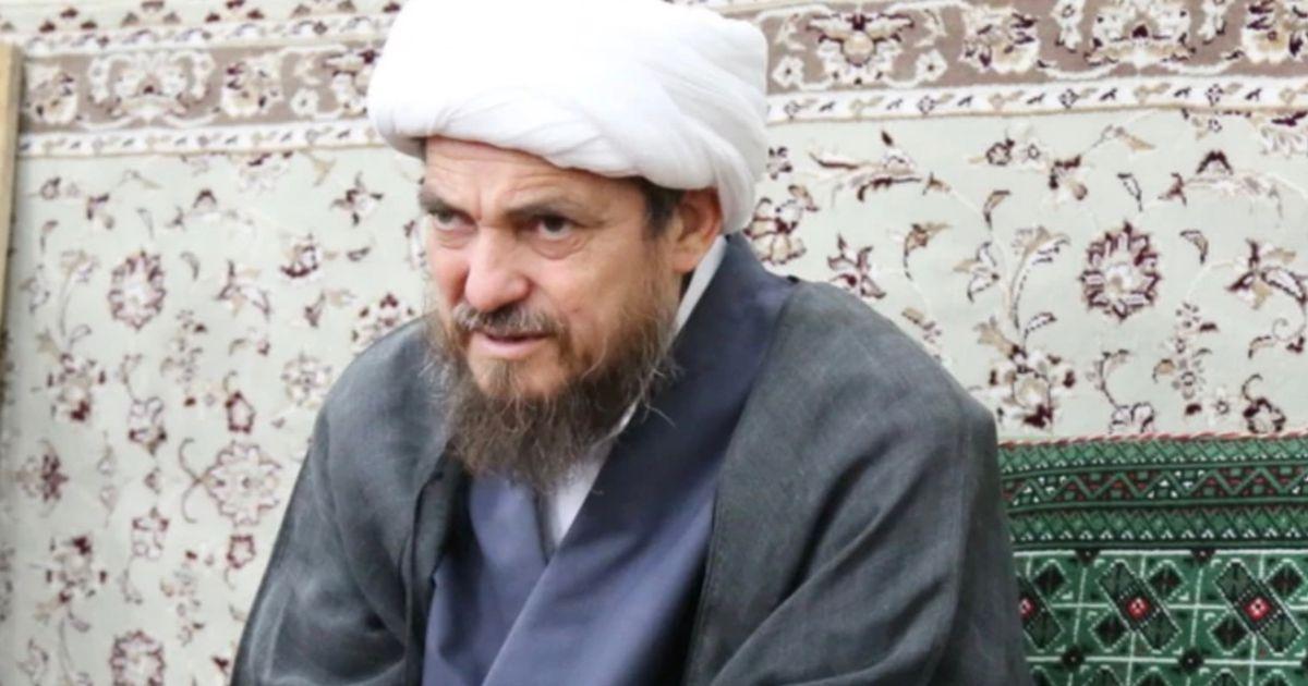 Las personas que están vacunadas por COVID se han «convertido en homosexuales» declara un clérigo de Irán