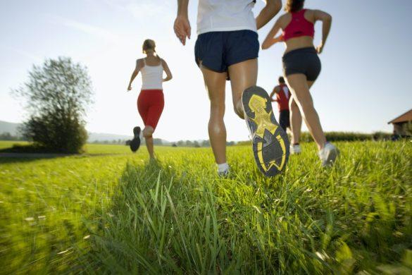 actividad fisica la mejor medicina para el cuerpo scaled