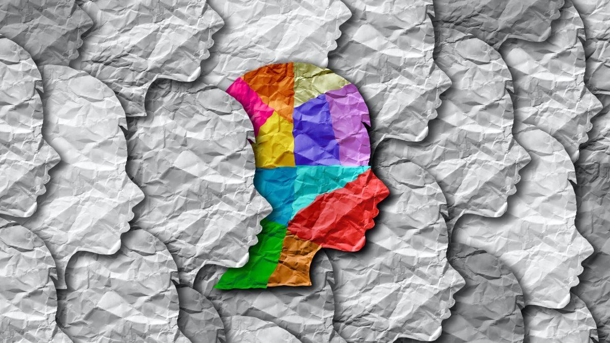 Cómo lograr que los menores con TDAH fomenten sus relaciones sociales