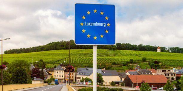 luxemburgo paraiso fiscal para millonarios y mafias