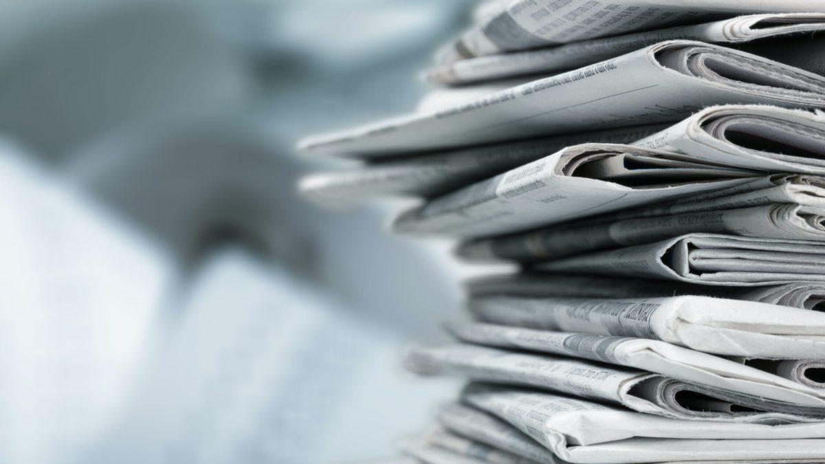Periodismo de calidad contra la desinformación