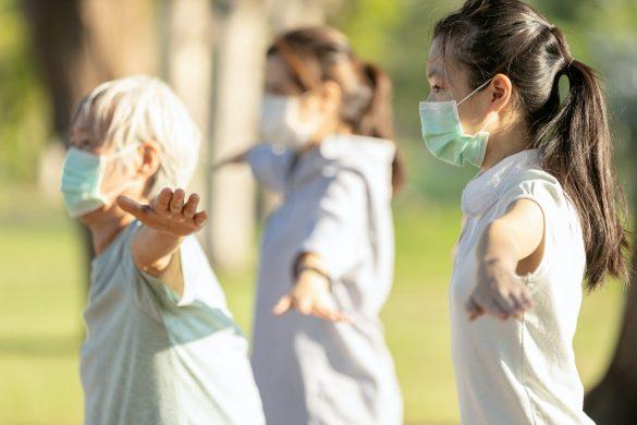 el ejercicio fisico y el deporte deberian ser actividades esenciales y mas en pandemia scaled