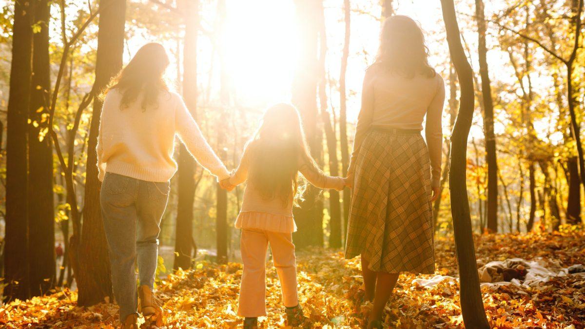 Retos pendientes para la igualdad real de las familias LGTBI