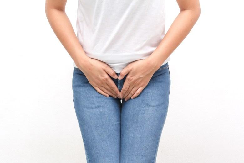 Adenomiosis, ¿la hermana pequeña de la endometriosis?