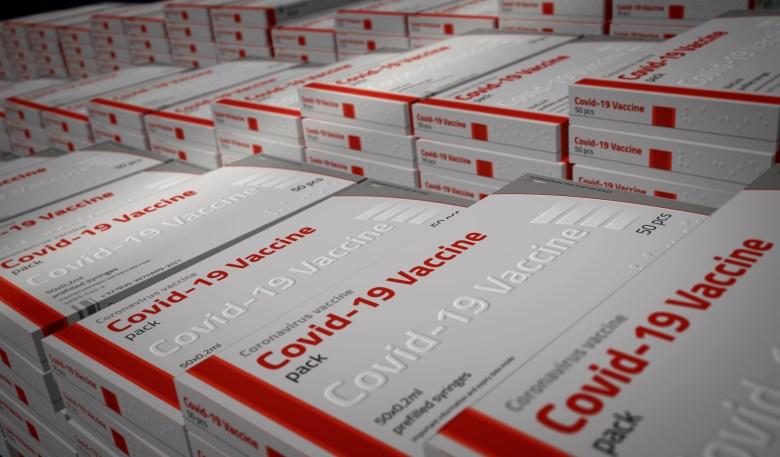 Desmadejando la normativa de las patentes de las vacunas covid-19