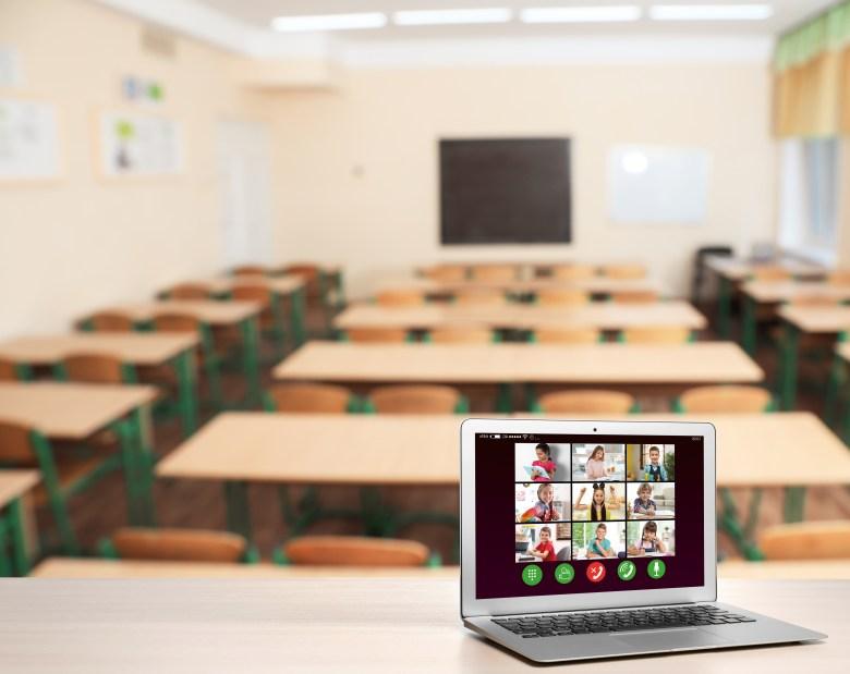 Inclusión e igualdad, claves de la educación virtual en pandemia