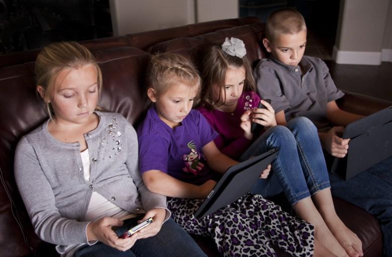La pandemia ha aumentado la inactividad física en los jóvenes: esta red global quiere solucionarlo