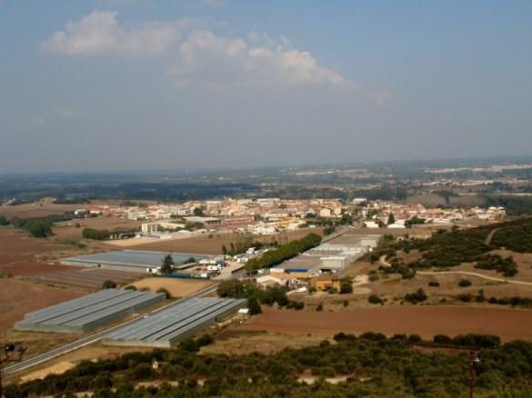 lo que una granja en cataluna nos enseno sobre el origen de la vida
