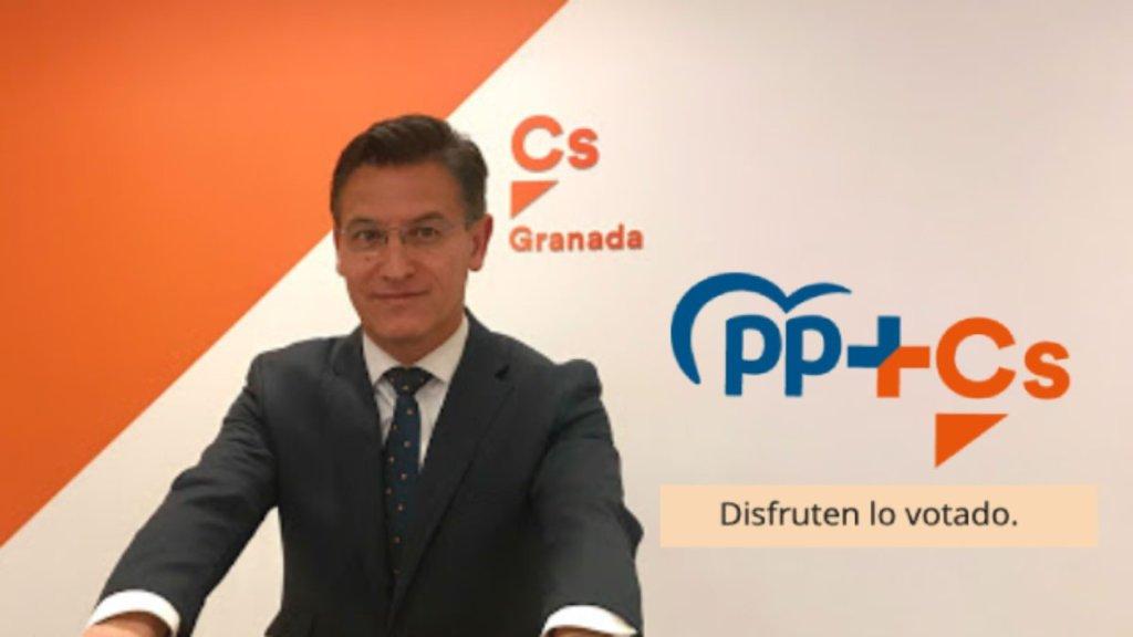 Cs PP