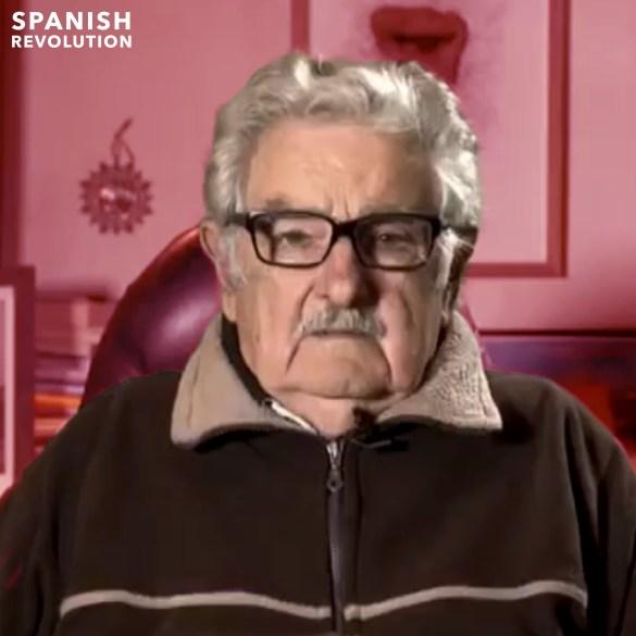 pepe mujica y colombia