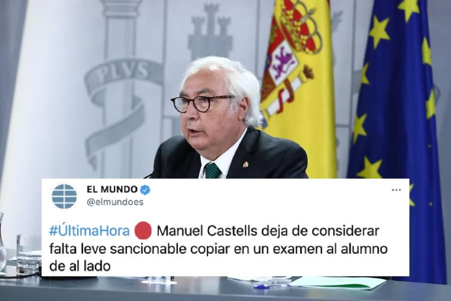 Castells