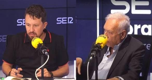 Iglesias Margallo