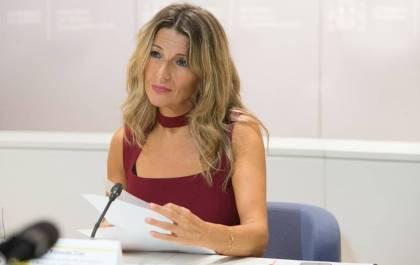 Yolanda Díaz 1