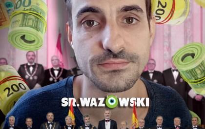 wazowski jueces web